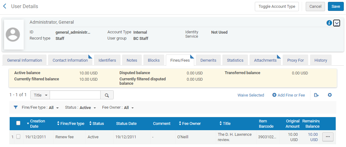 User_Details_Page_-_Fines_and_Fees_tab_New_UI_1.png