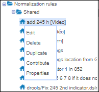 Rules_Actions_NewUI_02_TC.png