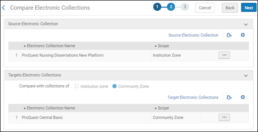 Compare_Electronic_Collections_Selections_04_TC.png