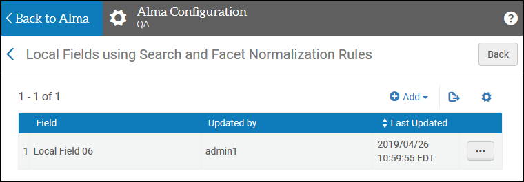 PVE_LocalFields_SearchAndFacet_Normalization.png