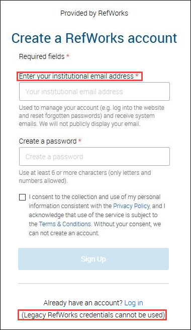 create_refworks_account.png