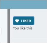 Liked button.png